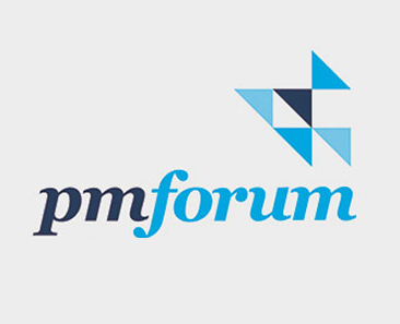 Sue appointed Regional Director for the PM Forum in the East Midlands