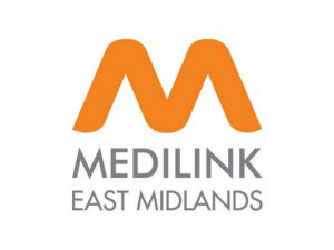 Medilink East Midlands