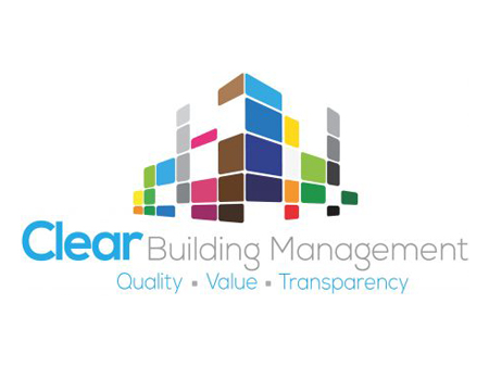 Customer Service Excellence for Clear Building Management