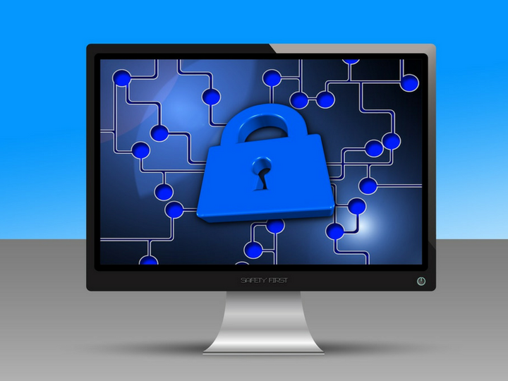 New data protection laws: how to ensure you are compliant