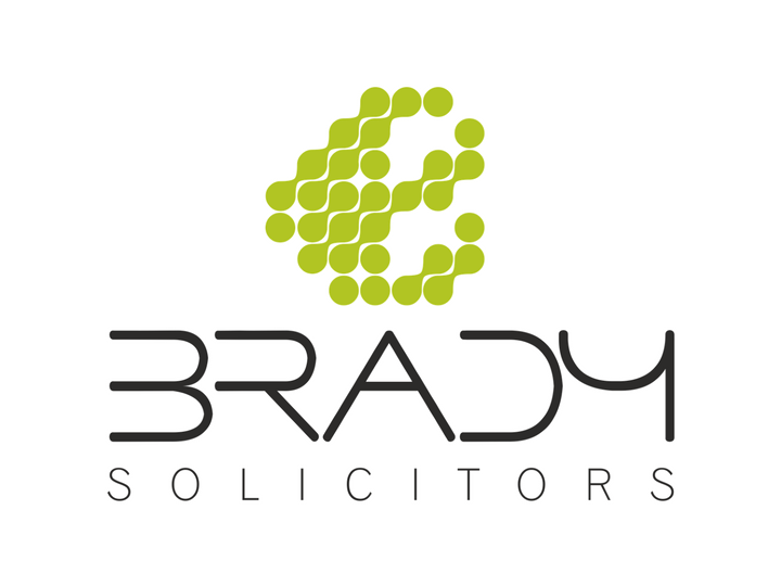 Brady Solicitors shortlisted for 2012-2013 Property Management Awards