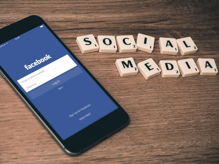 Facebook marketing – tips for maximising effectiveness